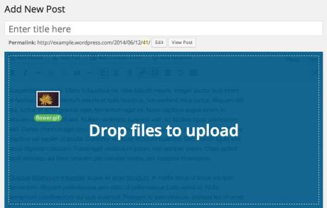 inserting-images_draganddrop